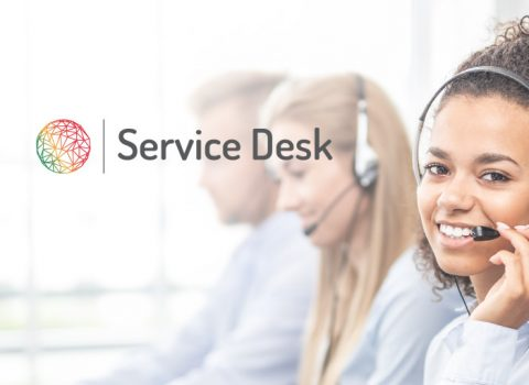 service-desk