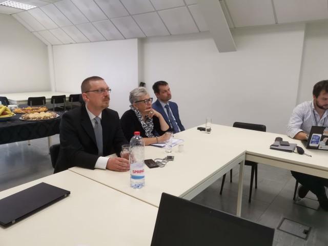 representantes republica checa no porto