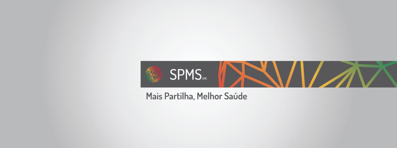 banner spms