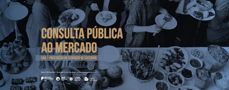 banner consulta pública ao mercado