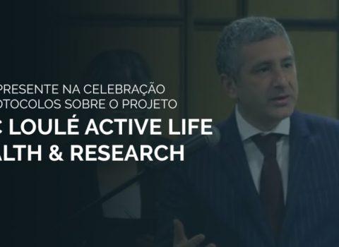 protocolo ABC Loulé active life health