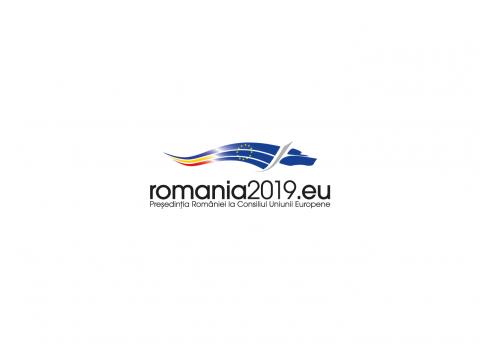 logo Romania2019