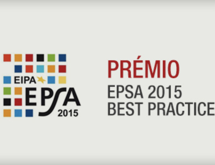 epsa_2015_best practice