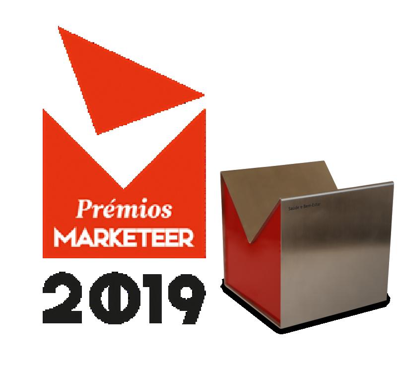 marketeer 2019