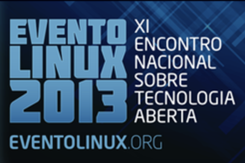 premio_evento linux_2013