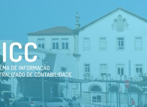 banner SICC