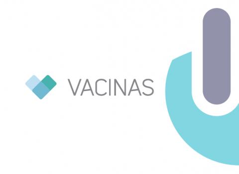 vacinas logo cores