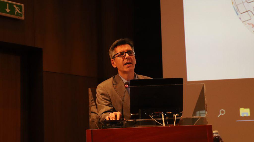 Forum ENESIS 20202