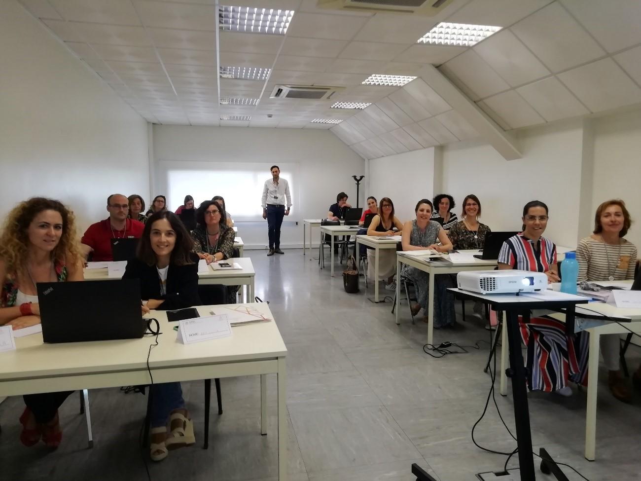 formação psicologiaSclinico1