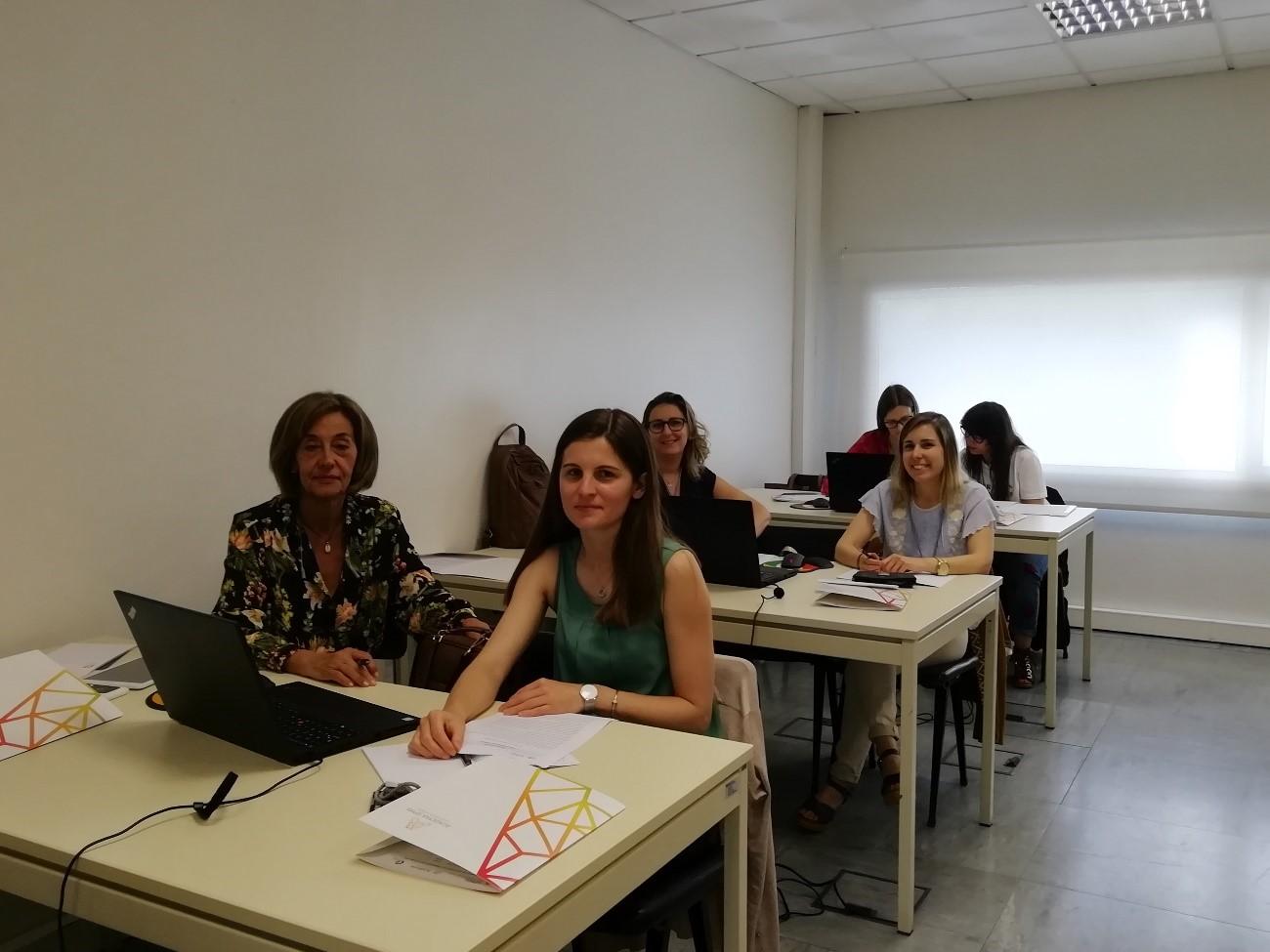 formação psicologia Sclinico2