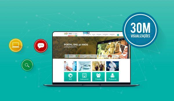 Portal SNS_30M