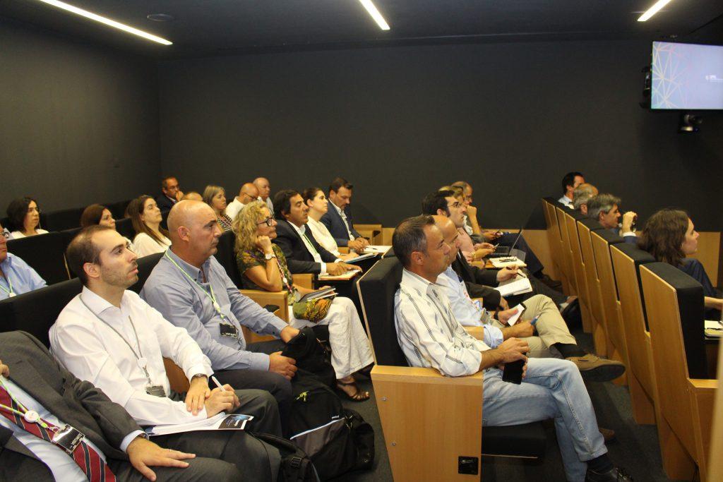 cibersegurança-sessão