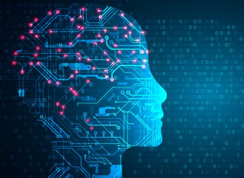 inteligência artificial