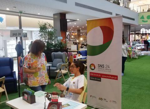 SNS24 campanha2