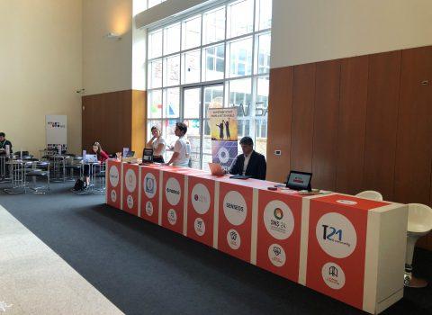 SNS 24 no 29º Digital congresso