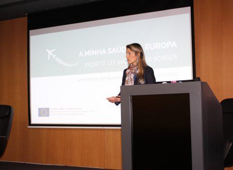 Workshop Dispensa Eletrónica Europeia- apresentação2