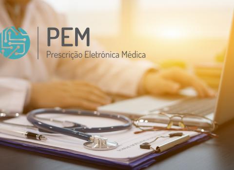 PEM - Estetoscópio e óculos2
