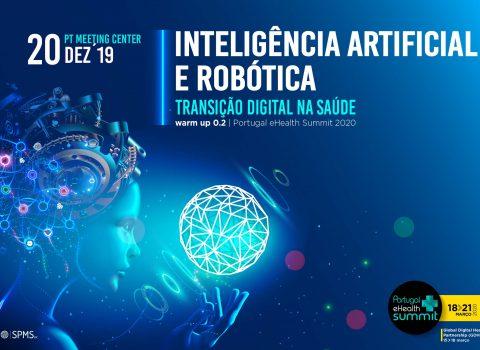 banner evento IA
