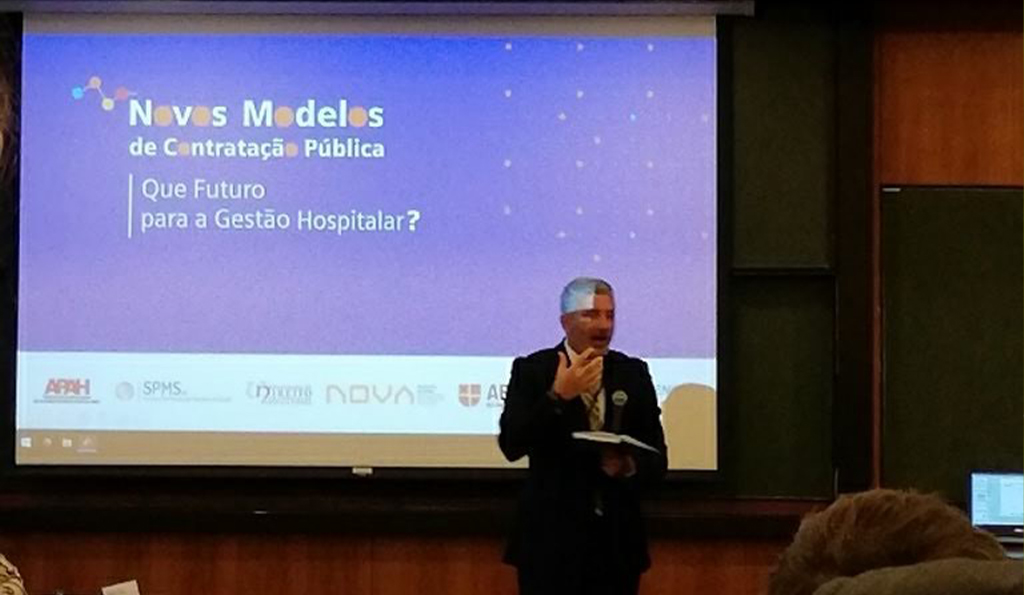 Seminário Novos Modelos de contratação Pública croped