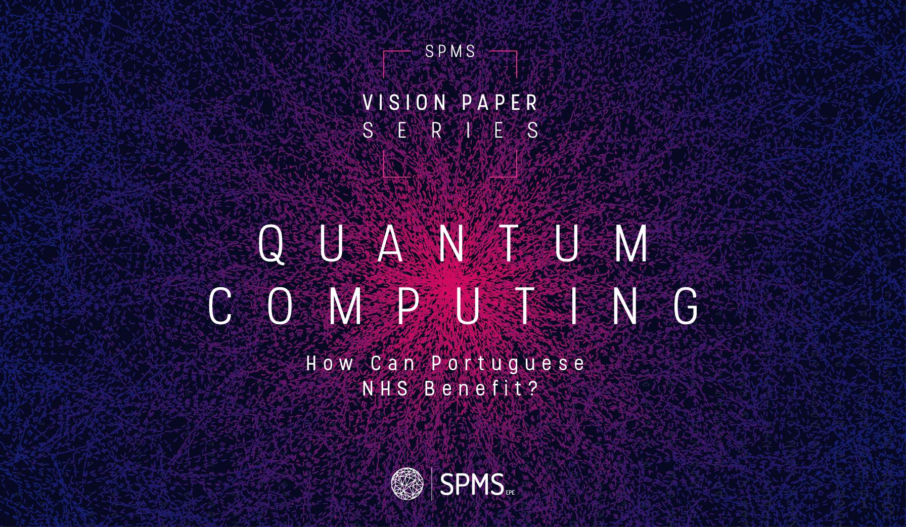 banner Quantum computing Vision paper