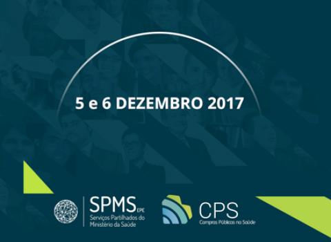 Banner-IV-Seminário-de-Compras-Públicas