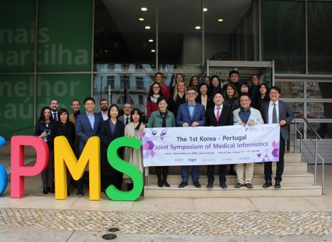 visita kosmi SMPS Lisboa