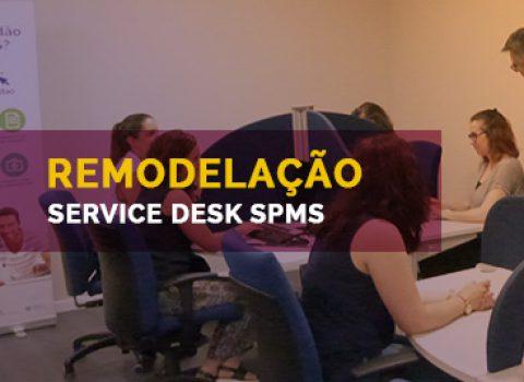 Inauguracao_ServiceDesk