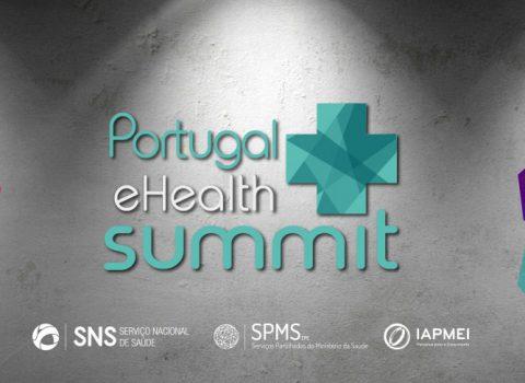 banner-summit_4-6abril_2017