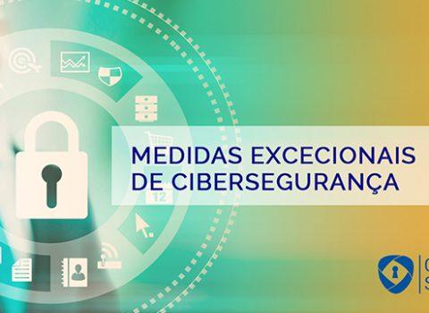 cibersegurança16maiomedidas_noticia