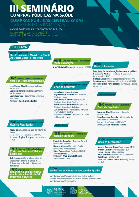 programa-terceiro-forum