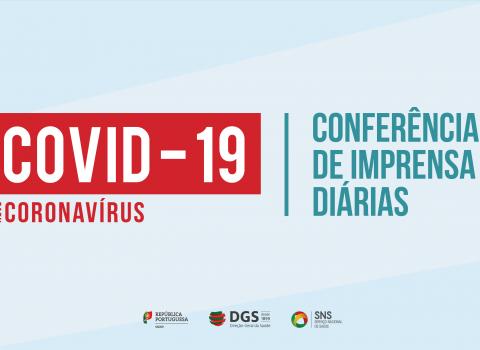 covid-19_conferenciasdiarias