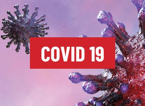covid-19_imagem generica