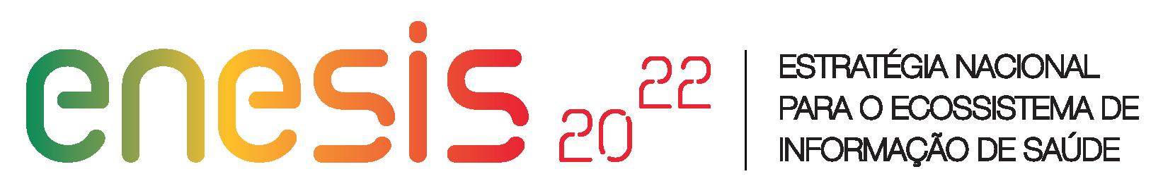 logo ENESIS