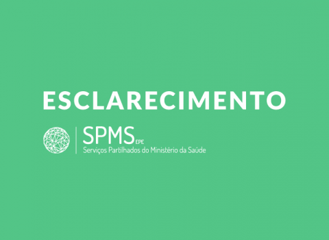 banner_noticia_comunicado