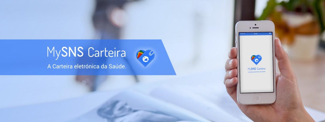 Carteira_eletronica_SLider-1366x512