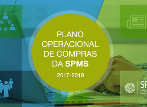 Plano_operacional_Noticia_02