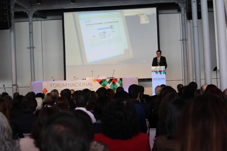 prof-henrique-forum-nacional-saude
