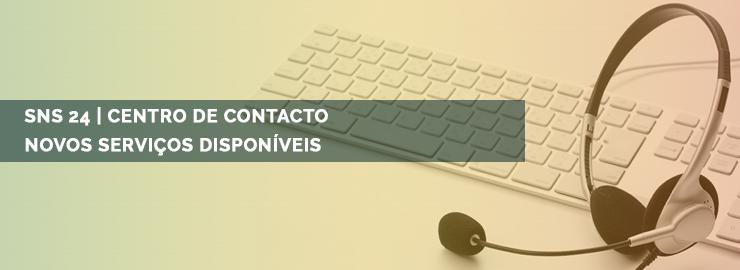 SNS24_NOVOS-SERVIÇOS