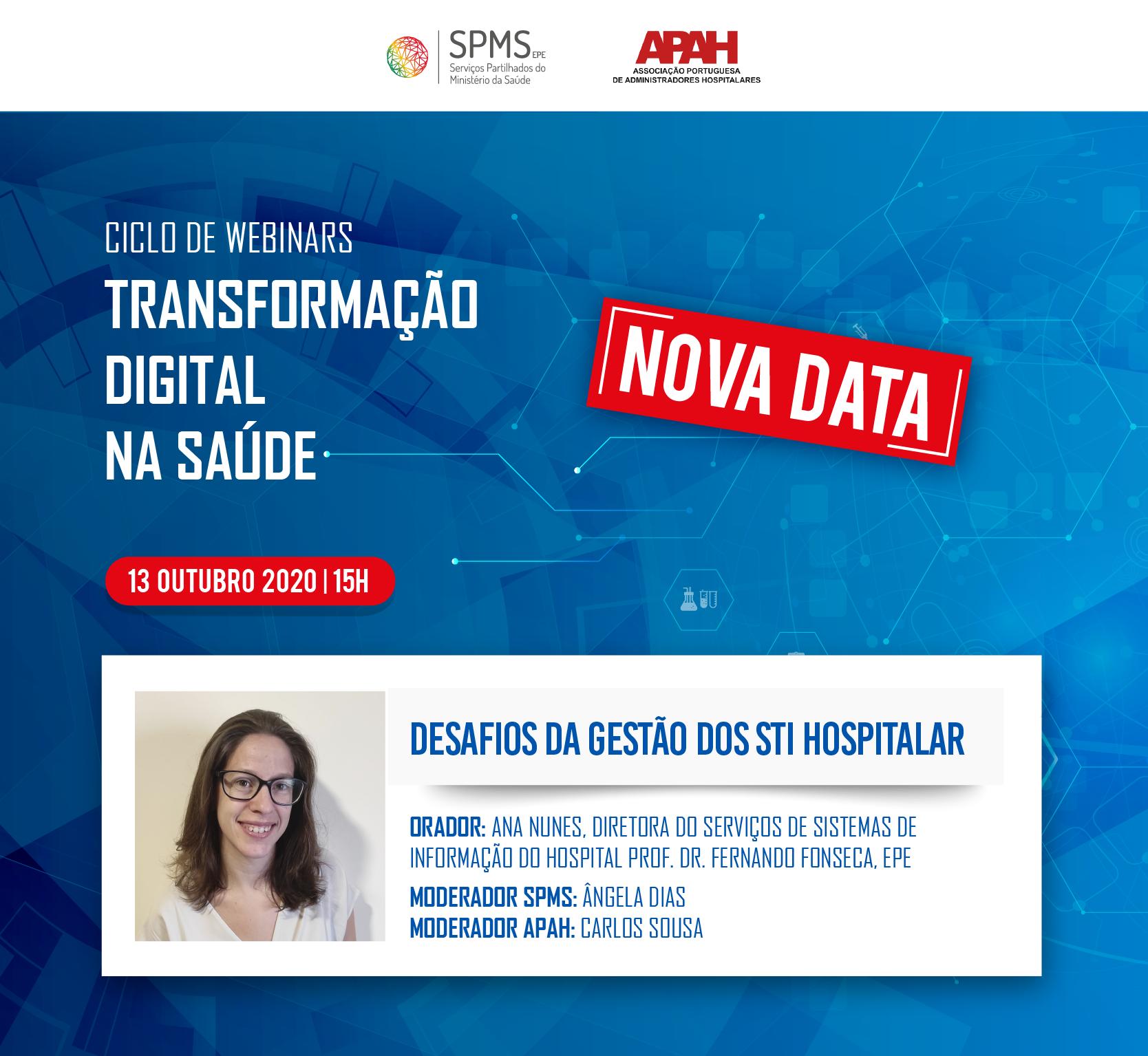 DESAFIOS DA GESTÃO DOS STI HOSPITALA_V1-05[23]