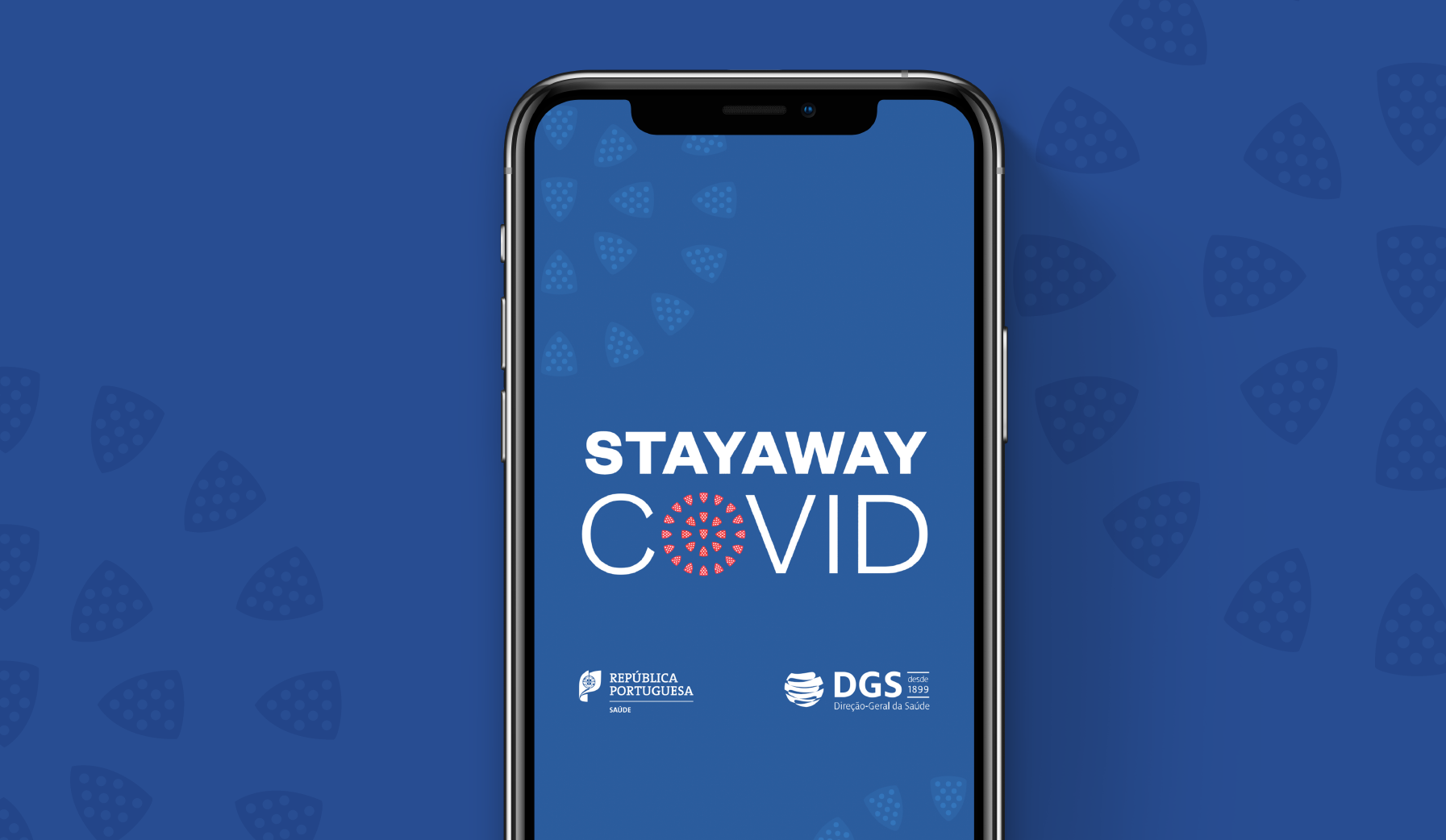 stayway covid