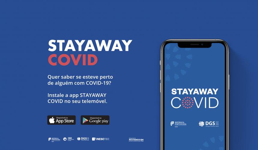 stawaycovid