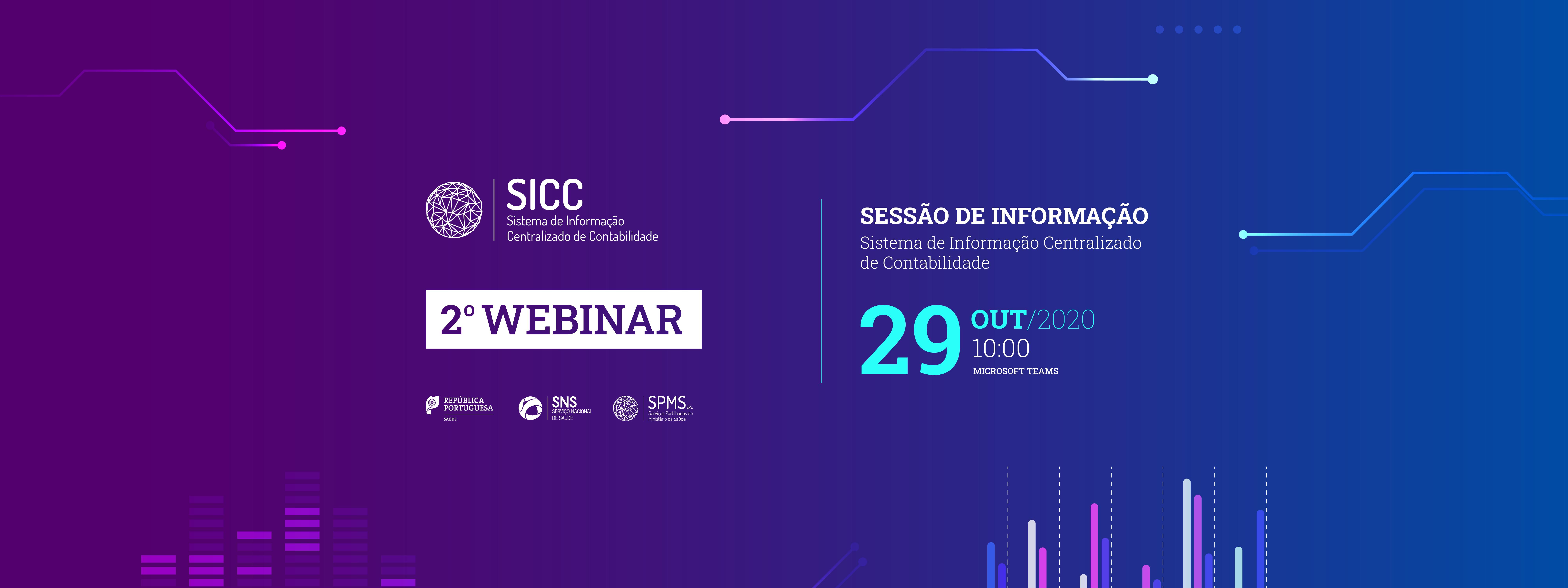 webinar_SICC_29102020
