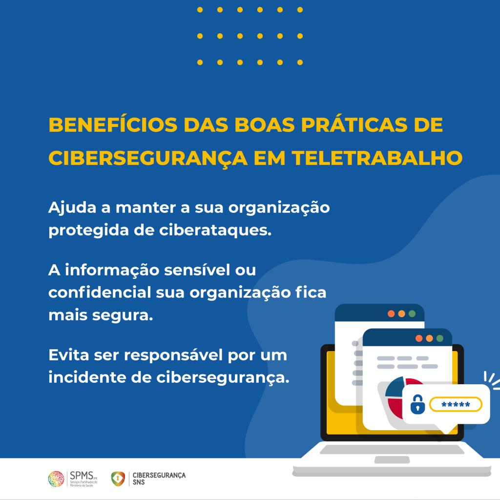 IFG_Benefícios_das_Boas_-Práticas_em_Cibersegurança_em_Teletrabalho-39