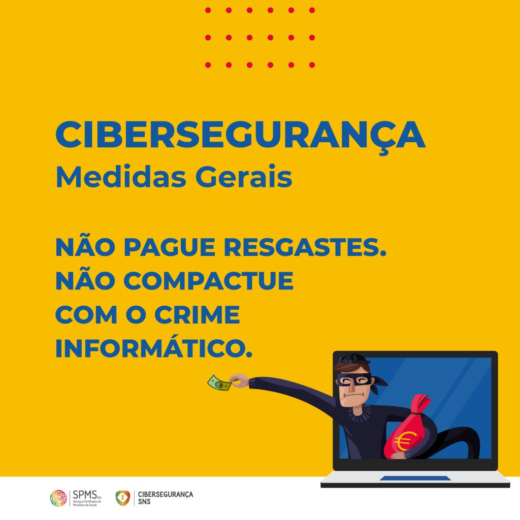 IFG_Cibersegurança_-Medidas_Gerais-1