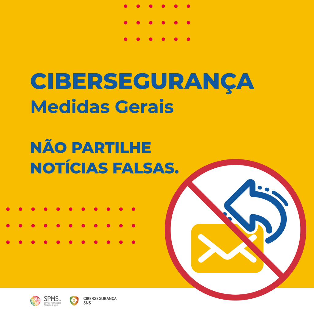 IFG_Cibersegurança_-Medidas_Gerais-10