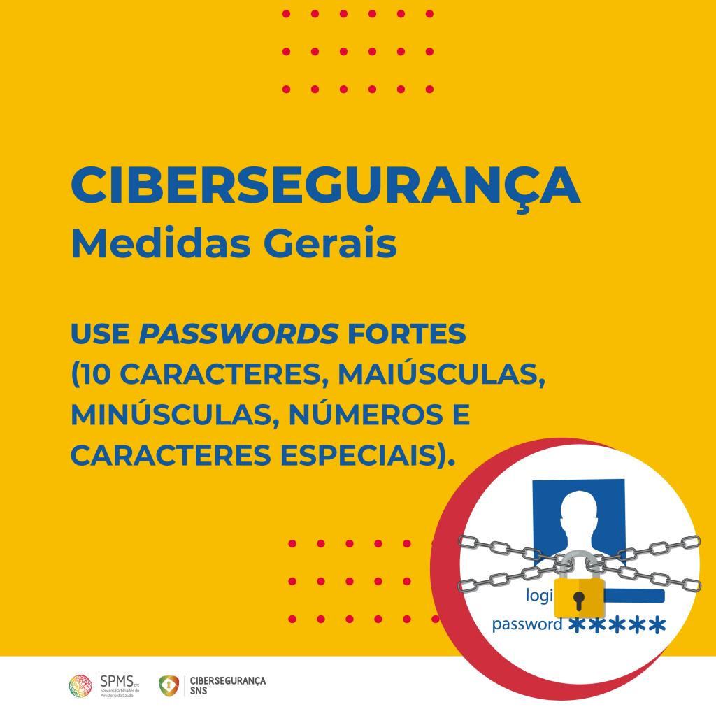 IFG_Cibersegurança_-Medidas_Gerais-11