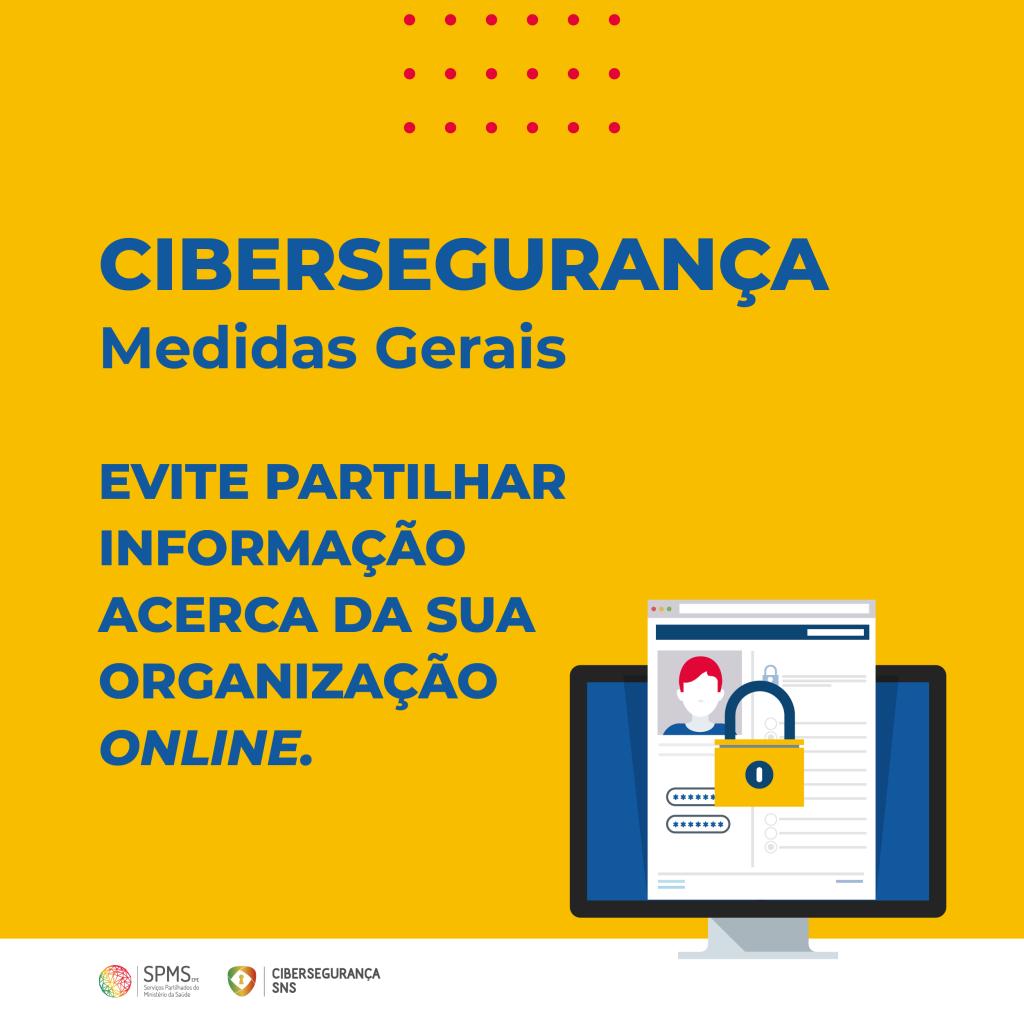 IFG_Cibersegurança_-Medidas_Gerais-12