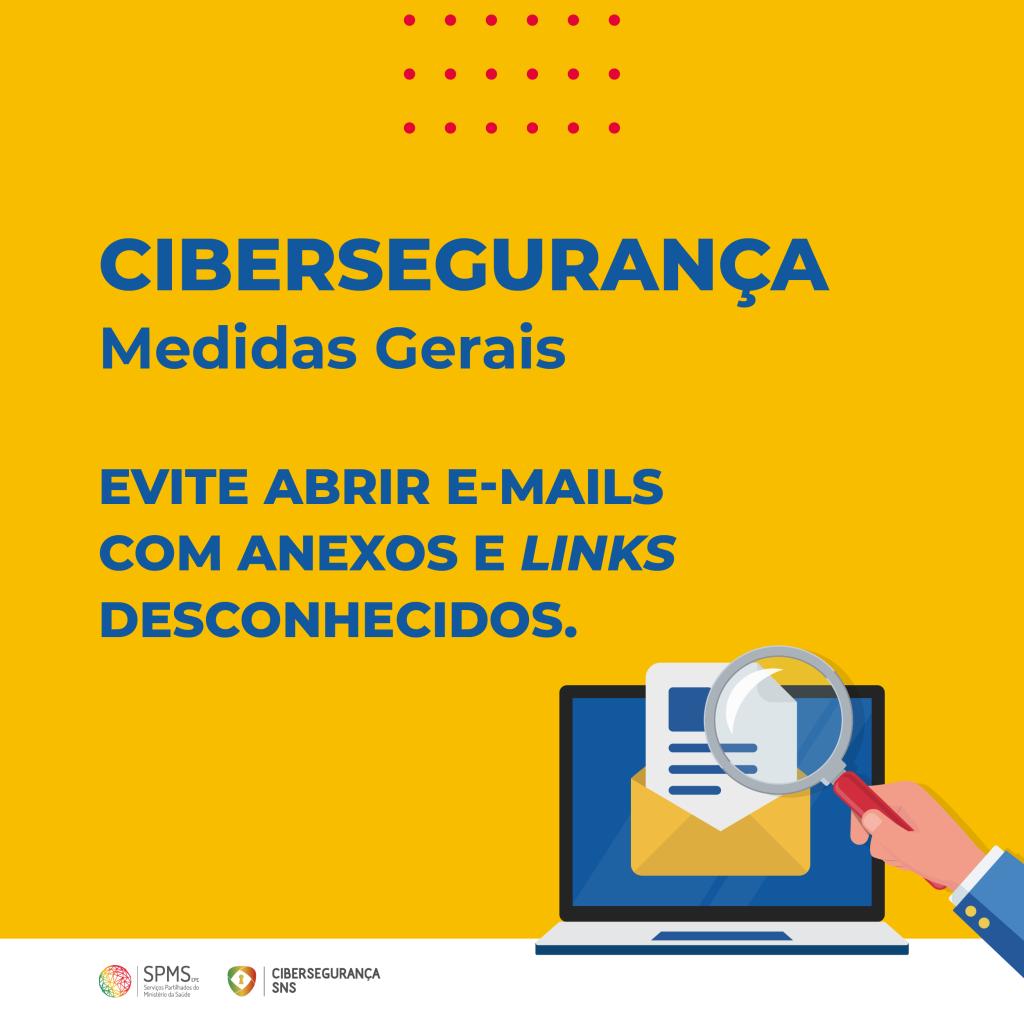 IFG_Cibersegurança_-Medidas_Gerais-3
