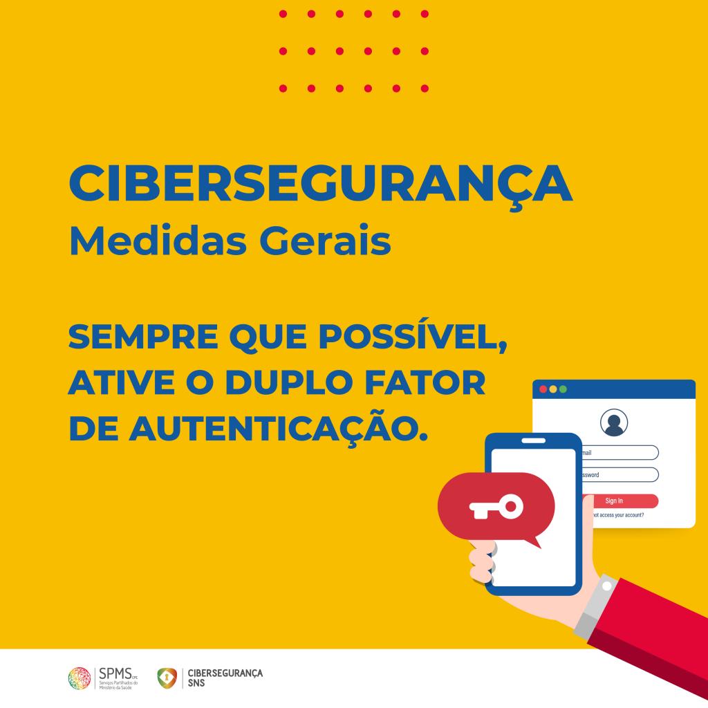 IFG_Cibersegurança_-Medidas_Gerais-4
