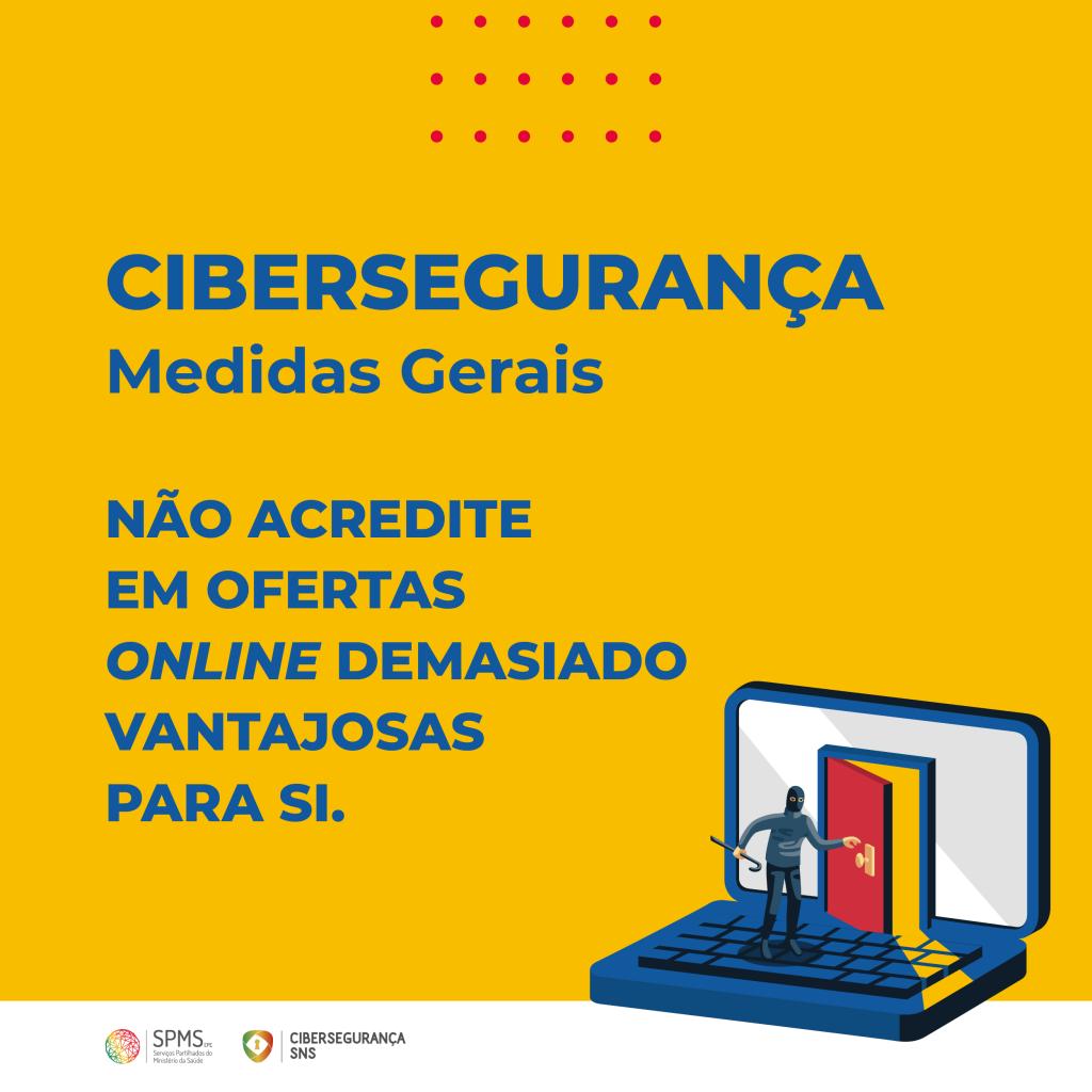 IFG_Cibersegurança_-Medidas_Gerais-5